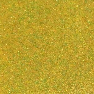 Sweet Poppy Ultra Fine Glass Microbeads: Citrus Burst