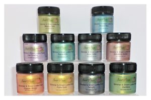 paint-lustre-metallic-pearl